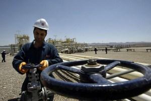 DNO ASA er et innovativt, kompetanseorientert oljeselskap med fokus på leting, utvikling og produksjon i internasjonale petroleumsprovinser.